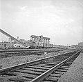 Atchison, Topeka, and Santa Fe, Diesel Electric Passenger Locomotive No. 11 (15466322717).jpg