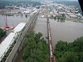 Atchison-bridges-2011-flood.jpg