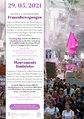 Atelier Frauenbewegungen Biel - Mouvements féminisites Bienne 29.05.2021.pdf