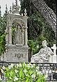 Atenas, Primer Cementerio 04.jpg