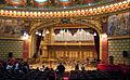 Ateneul Român stage.jpg