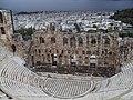 Athens 007.jpg
