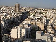 President Hotel Athen Bewertung