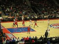 Atlanta Hawks vs. Detroit Pistons January 2015 10.jpg