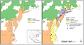 Atlantic-Coast-leopard-frog-distribution.png