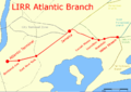 Atlantic Branch Map.PNG