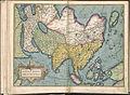 Atlas Ortelius KB PPN369376781-005av-005br.jpg