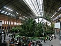 Atocha main hall01.jpg