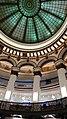 Atrium of Cleveland Trust Building.jpg