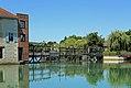 Aube River R06.jpg
