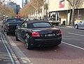 Audi RS4 Cabriolet (14752662246).jpg