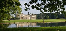 Audley End House Front.jpg