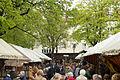 Auer Dult Mai 2013 - Antiquitäten und Topfmarkt 010.jpg