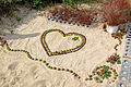 Auf ewige Liebe und Treue ... (11646445046).jpg