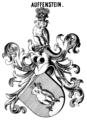 Auffenstein-Wappen Sm.png