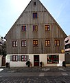 Augsburg-536-Zinshaus Kloster Ulrich+Afra-gje.jpg