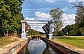 Augustów Canal Lock (255512177).jpeg