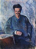 August Strindberg by Edvard Munch.jpg