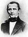 August Wilhelm Kisker.jpg
