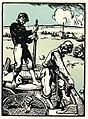 Auguste Lepère Loups de mer.jpg