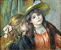 Auguste Renoir (musée de lOrangerie, Paris) (8230223161).jpg