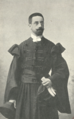 Augusto Monjardino (Album Republicano, 1908).png