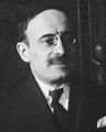 Augusto de Castro Sampaio Corte-Real (Arquivo Histórico Parlamentar).png