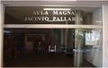 Aula magna derecho UNAM.png