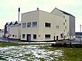 Aultmore Distillery - geograph.org.uk - 749409.jpg