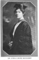 AureliaHenryReinhardt.tif