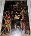 Aurelio lomi, cassio libera un indemoniato alla presenza di totila, 1595.JPG