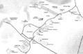 Ausschnitt-Karte-Theben-West.png