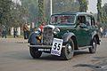 Austin - 1937 - 10 hp - 4 cyl - Kolkata 2013-01-13 3292.JPG
