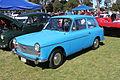 Austin A40 Farina (15905214680).jpg