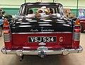 Austin A55 Cambridge Farina (1960) (32905525631).jpg