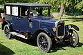 Austin Heavy 12 Burnham Saloon (1929).jpg