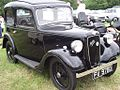 Austin Seven Ruby Saloon (1937) - 7625548776.jpg