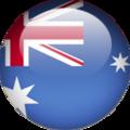 Australia-orb.png