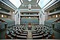 Australian House of Representatives - Canberra (6769187101).jpg