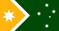 Australian ID Flag.tif