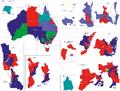 Australische Wahlen 2010 en.png