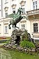 Austria-00228 - Pegasus Fountain (19553848040).jpg