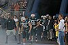 Austrian Bowl XXVIII entering field 4.jpeg