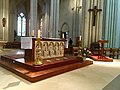 Autel Eglise de le Rédemption Lyon.jpg