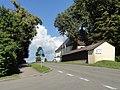 Autenried - panoramio (44).jpg