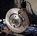Automobile brake pad.jpg