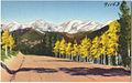 Autumn in the Rockies, Colorado (7725170134).jpg