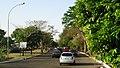Av. Ernesto Geisel, Residencial Sargento Amaral - panoramio (1).jpg
