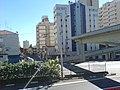 Av Aquidaba- Rua Jose Paulino - panoramio.jpg