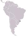 Avaí América do Sul.png